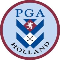 PGA Certified