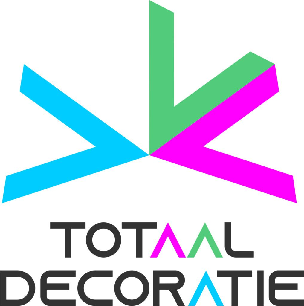 Totaaldecoratie