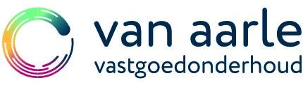 Van Aarle Vastgoedonderhoud logo 430