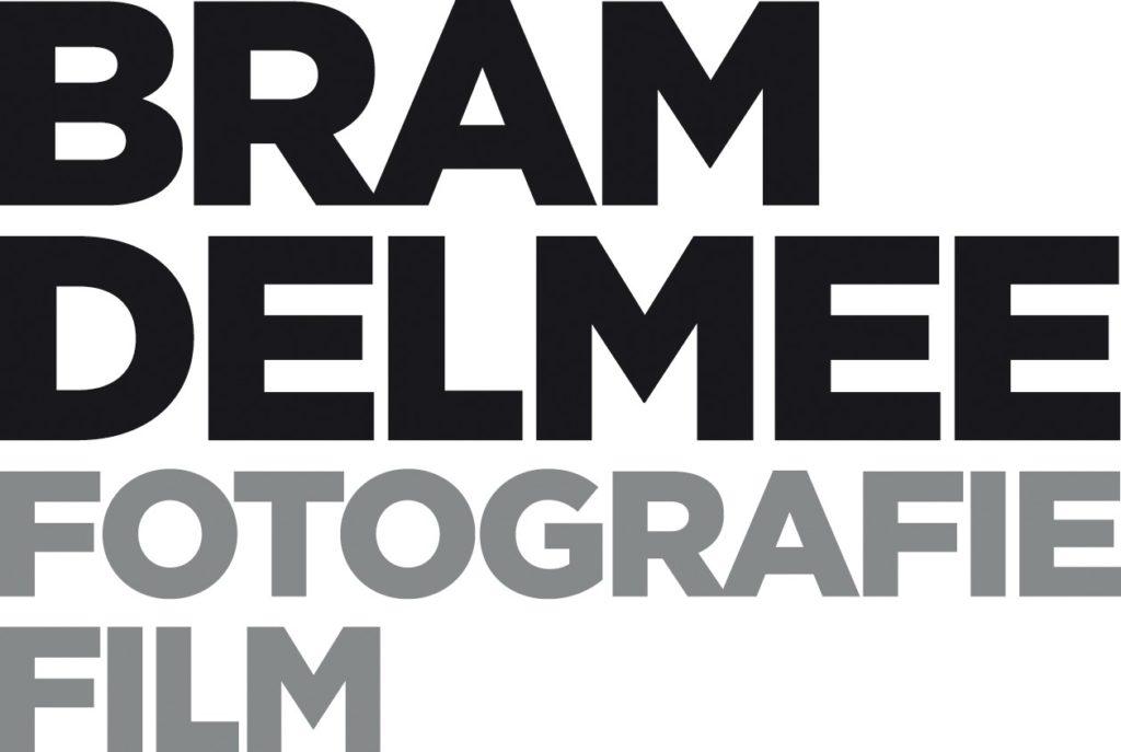 Bram Delmee Fotografie Film