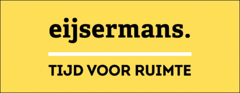 Eijsermans