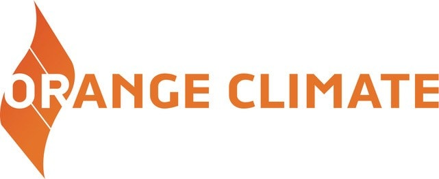 Orange Climate