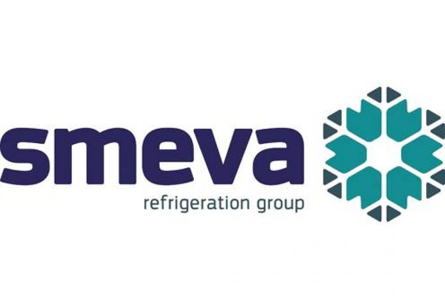 Smeva_Group_RGB (1)